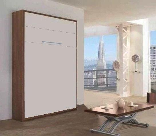 blog espace du sommeil prix fous toute l 39 anne. Black Bedroom Furniture Sets. Home Design Ideas